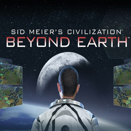 Comprar Civilization Beyond Earth CD Key - Comparar Preos