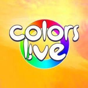 Comprar Colors Live Nintendo Switch barato Comparar Preços