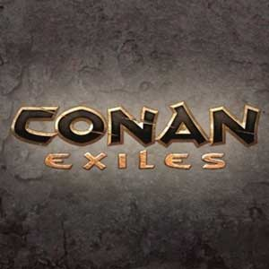 Comprar Conan Exiles CD Key Comparar Preços