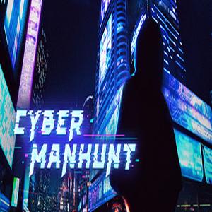 Comprar Cyber Manhunt CD Key Comparar Preços