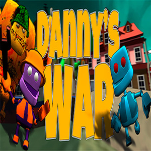Dannys War