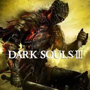 Comprar Dark Souls 3 CD Key Comparar Preços