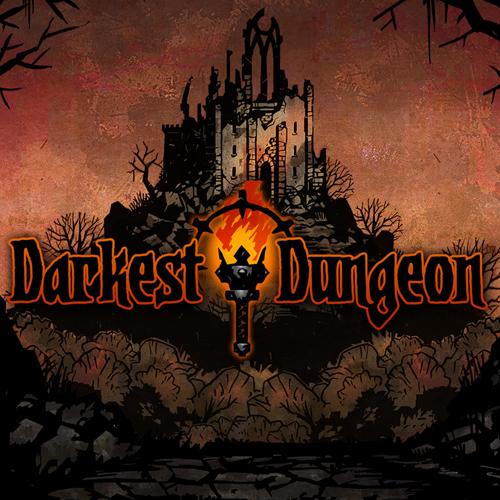 Comprar Darkest Dungeon CD Key Comparar Preços