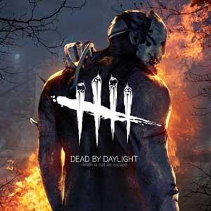 Comprar Dead by Daylight CD Key Comparar Preços