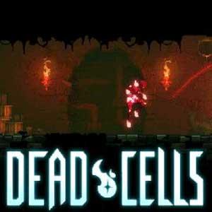 Comprar Dead Cells CD Key Comparar Preços