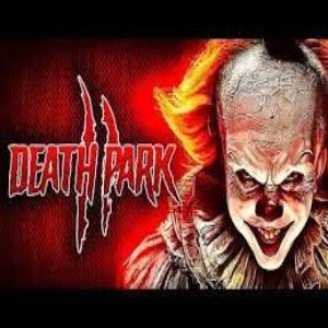 Comprar Death Park 2 Xbox One Barato Comparar Preços