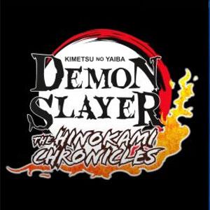 Comprar Demon Slayer Kimetsu no Yaiba CD Key Comparar Preços
