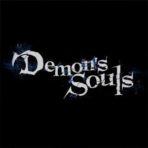 Comprar Demon's Souls PS5 Barato Comparar Preços