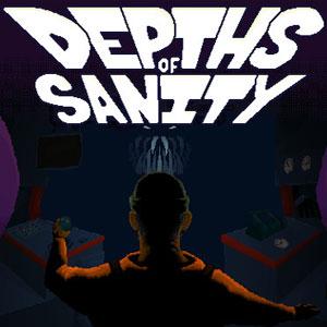 Depths of Sanity