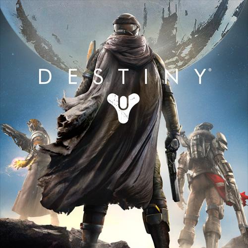 Comprar Destiny PS4 Codigo Comparar Preços