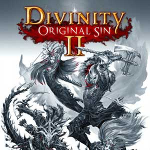 Comprar Divinity Original Sin 2 CD Key Comparar Preços