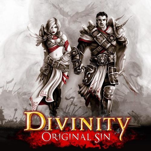 Comprar Divinity Original Sin CD Key - Comparar Preços