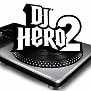 Comprar DJ Hero 2 Xbox 360 Código Comparar Preços