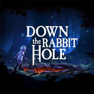 Comprar Down the Rabbit Hole CD Key Comparar Preços