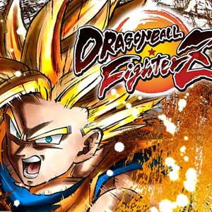 Comprar Dragon Ball Fighter Z Nintendo Switch barato Comparar Preços