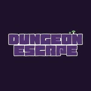 Comprar Dungeon Escape Nintendo Switch barato Comparar Preços