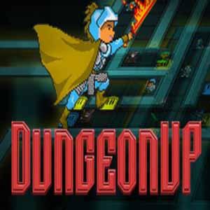 Comprar DungeonUp CD Key Comparar Preços