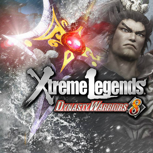 Comprar Dynasty Warriors 8 Xtreme Legends CD Key - Comparar Preos