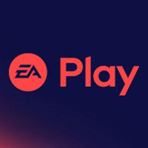Comprar EA Play Xbox CD Key Comparar Preços