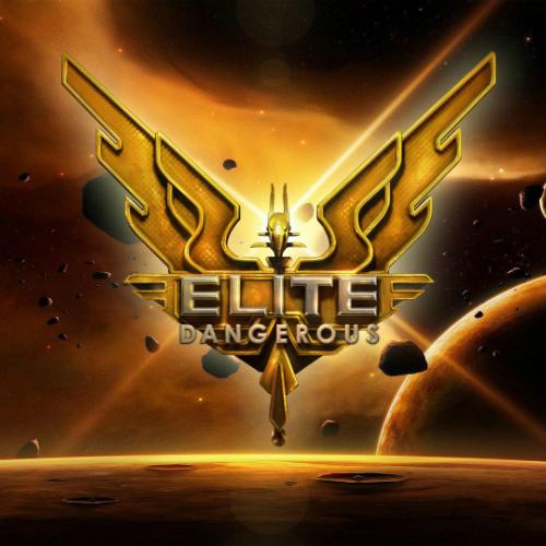 Comprar Elite Dangerous CD Key Comparar Preços