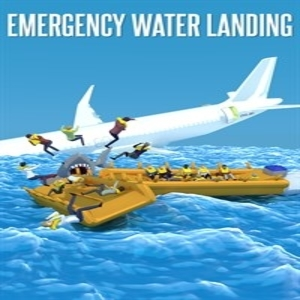 Emergency Water Landing