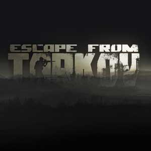 Comprar Escape from Tarkov CD Key Comparar Preços