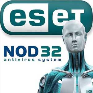 Eset Nod32 Global License