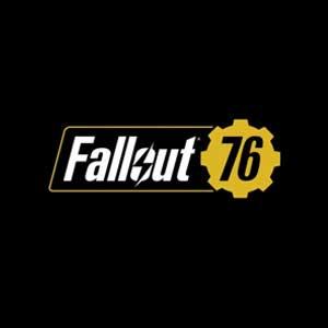 Comprar Fallout 76 PS4 Comparar Preços