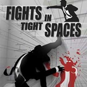 Comprar Fights in Tight Spaces Xbox One Barato Comparar Preços