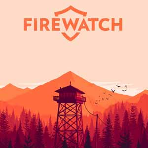 Comprar Firewatch CD Key Comparar Preços