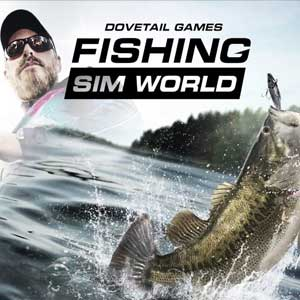 Comprar Fishing Sim World CD Key Comparar Preços