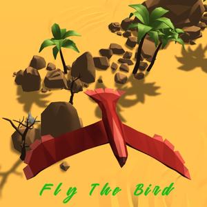 Fly The Bird