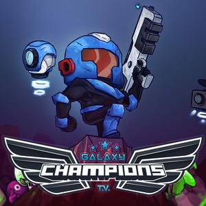 Comprar Galaxy Champions TV Xbox One Barato Comparar Preços