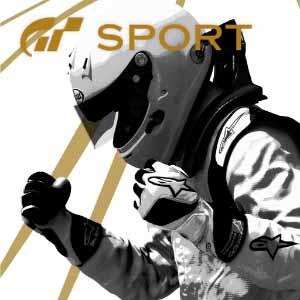 Comprar Gran Turismo Sport PS4 Codigo Comparar Preços