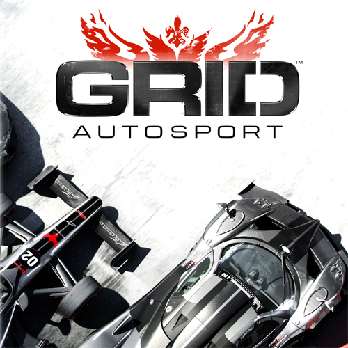 Comprar GRID Autosport CD Key - Comparar Preos