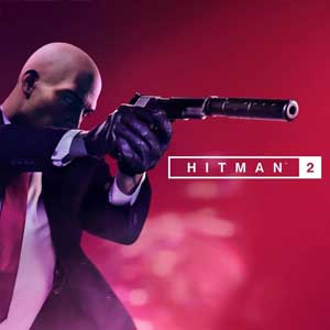 Comprar Hitman 2 CD Key Comparar Preços