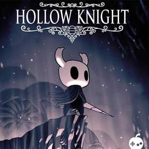 Comprar Hollow Knight Nintendo Switch barato Comparar Preços