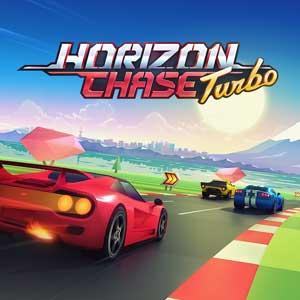 Comprar Horizon Chase Turbo CD Key Comparar Preços