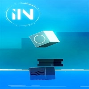 Comprar IIN Xbox One Barato Comparar Preços
