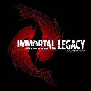 Comprar Immortal Legacy The Jade Cipher Xbox One Barato Comparar Preços