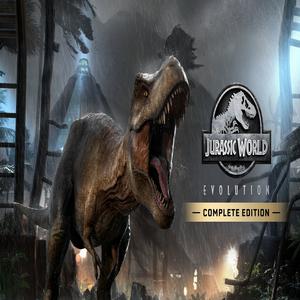 Comprar Jurassic World Evolution Complete Edition Nintendo Switch barato Comparar Preços