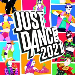 Comprar Just Dance 2021 Nintendo Switch barato Comparar Preços
