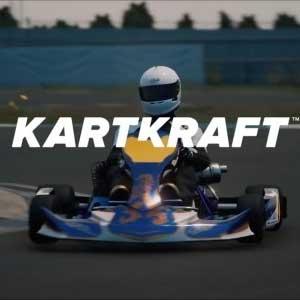 Comprar KartKraft CD Key Comparar Preços