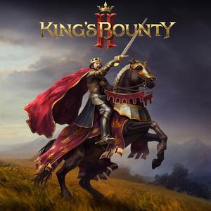 Comprar Kings Bounty 2 Xbox Series Barato Comparar Preços
