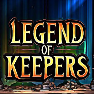 Comprar Legend of Keepers Career of a Dungeon Master CD Key Comparar Preços