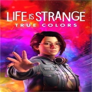 Comprar Life is Strange True Colors Xbox One Barato Comparar Preços