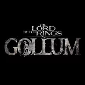 Comprar Lord of the Rings Gollum Xbox Series X Barato Comparar Preços