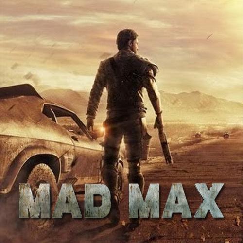 Comprar Mad Max CD Key Comparar Precos