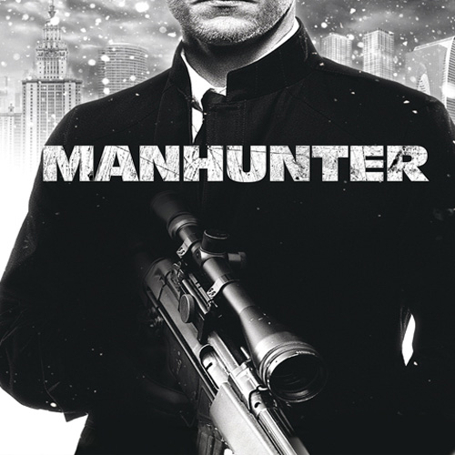 Comprar Manhunter CD Key - Comparar Preos
