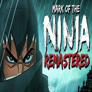 Comprar Mark of the Ninja Remastered Nintendo Switch barato Comparar Preços